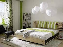 Consejos Para Decorar Un Dormitorio Matrimonial Segun El Feng ShuiComo Decorar Una Habitacion Matrimonial