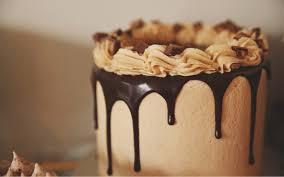 Nashville Sweets Custom Cake Desserts Bakery