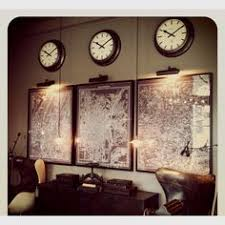 pictures for an office. modren office enttec aleph 3 il pendant  led overhead lighting  office design  inspiration pinterest overhead lighting pendants and lighting with pictures for an e