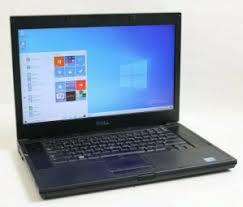 مونتاج وتحرير الفيديو (59) تعريفات (29) اسطوانات تعريفات (15) برامج تعريفات (16) نسخ احتياطى للتعريفات (8) تفعيلات (35) تفعيل البرامج (10) تفعيل الويندوز و الاوفيس (25). لابتوب Dell E6510 إستيراد الخارج إنتل كور I5 مع شاشة 15 6 بوصة الصفقات