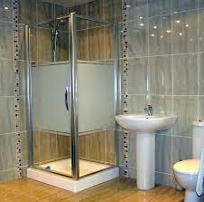 home depot bathroom showers home depot shower units home depot shower stalls shower units home depot