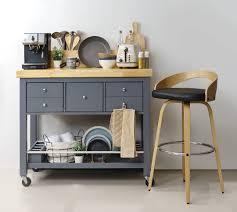 furniture delightful butcher block kitchen cart 10 damico2x h butcher block kitchen cart damico2x