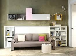 twin wall bed ikea. Twin Size Murphy Bed Sofa Wall Ikea