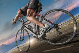 road bike sizing and fit