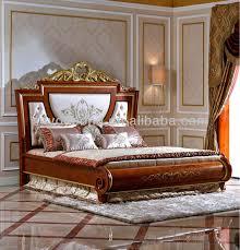 italian wood furniture. 0038 2014 High Quality Classic Furniture Italy Luxury Wooden Regarding Incredible Home Beds Decor Italian Wood O