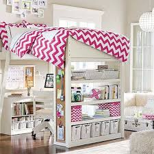 Charming Chevron Room Ideas Chevron Room Ideas For Teens
