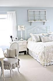 decorated bedrooms design. 21 Pastel Blue Bedroom Design Ideas Decorated Bedrooms I