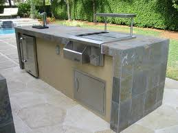 Bbq Outdoor Kitchen Kits Stylish Outdoor Kitchen Islands Pictures Tips Amp Expert Ideas