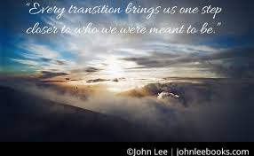 Image result for sufi quote on manifestation