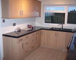 Fitted Kitchen Design 28 As Fitted Kitchen Design Ideas Cider