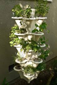 hydroponic tower garden. Hydroponic Towers Tower Garden N