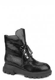 ПЛАНЕТА <b>ОБУВИ</b> - Женская <b>обувь</b> | Интернет-магазин женской ...