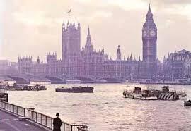 المملكة المتحدة images?q=tbn:ANd9GcT