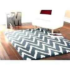 black and white damask bath rug area rugs navy blue chevron in dama black and white damask rug