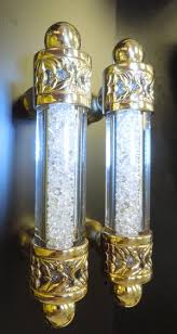 crystal door pulls crystal large knobs austrian and strass crystal door hardware by first impressions door hardware