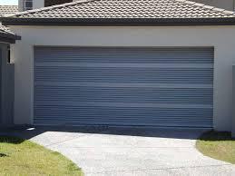 door garage electric doors contemporary roller