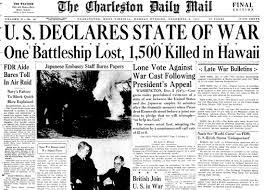 pearl harbor attack native american n perspective war headlines