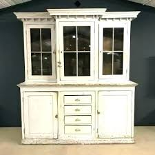 buffet with glass doors. Buffet With Glass Doors. Beautiful Small Cabinet Doors Tables O