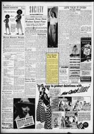 Wedding Avis Hunter and Roy B Thompson - Newspapers.com