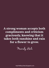 Beautiful Goddess Quotes Best Of Beautiful Women Quotes Gorgeous Best 24 Woman Quotes Ideas On