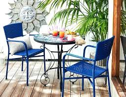outdoor furniture for small spaces. Brilliant For Small Outdoor Patio Table Interior Furniture Sets For  Chairs Tables In Throughout Outdoor Furniture For Small Spaces T