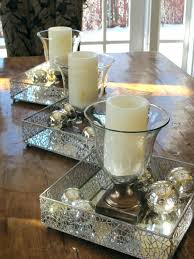 diy chandelier centerpiece full size of dining room table centerpieces how chandelier