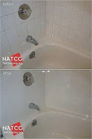 fast drying bathroom caulk beautiful best re grouting amp caulking images on exterior cleaning moldy shower