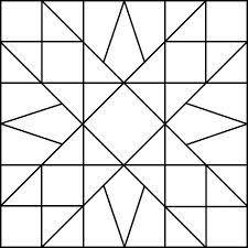 174 Fantastiche Immagini Su Tappeti Geometricisimmetriedisegni Su
