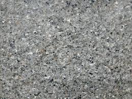 granite countertop warehouse baker road acworth ga close up granite countertop warehouse 2595 baker rd acworth
