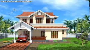 plans floor plan row house plans new in wood floors of building tr indian style