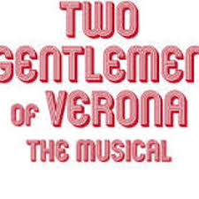 two gentlemen of verona the musical musical plot characters  two gentlemen of verona the musical