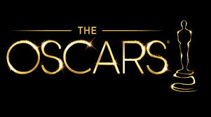 Image result for oscar awards academy awards