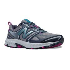 new balance sneakers womens. new balance 412 v3 women\u0027s trail running shoes sneakers womens a