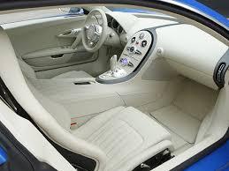 2018 bugatti chiron interior. plain interior 2016 bugatti chiron interior accessories pics in 2018 bugatti chiron interior i
