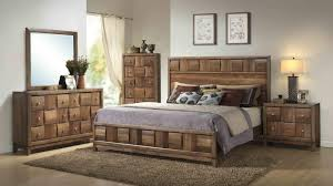 Perfect New Design For Bedroom Furniture. 19 Ideas Of Solid Wood Bedroom Furniture  As Great New