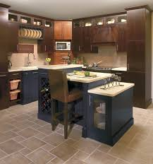 Kitchen And Bath Cabinets Cabinetry Custom Derry Nh Cabinets North Shore Ma