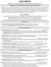 term paper on qubee resume project coordinator sample dod research top critical essay editing sites online esl energiespeicherl sungen