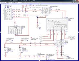 1988 ford f150 starter wiring diagram wiring diagram 2001 ford f150 starter wiring image about temperature sensor location 2001 mustang gt