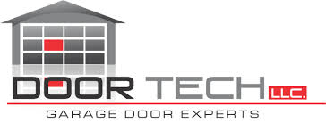 neighborhood garage doorGarage Doors  Banner2 Sensational Garage Door Service Phoenix