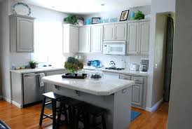 houzz com kitchen cabinets fresh dark grey kitchen cabinets trends houzz dark grey kitchen cabinets