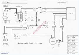 international 1206 wiring diagram hight resolution of farmall 1206 wiring diagram wiring diagram schematics case ih wiring diagrams 1206 ih