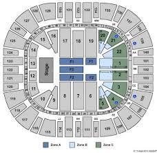 Vivint Smart Home Arena Tickets And Vivint Smart Home Arena