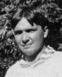William Hershel Santee (1890-1979) - Find A Grave Memorial