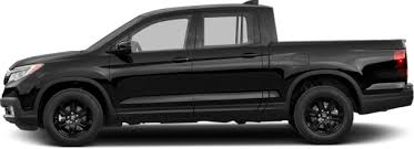 2018 honda ridgeline. beautiful ridgeline black edition awd 2018 honda ridgeline truck throughout honda ridgeline e