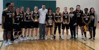 basketball coach players win awards