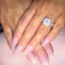 What Hand And Finger Does Your Wedding Ring Go On
