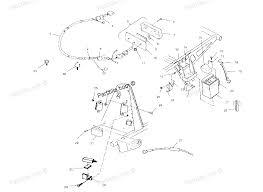 1999 polaris scrambler 400 4x4 wiring diagram images scrambler polaris scrambler 400 wiring diagram moreover sportsman