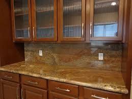 granite cabinet tops granite countertop