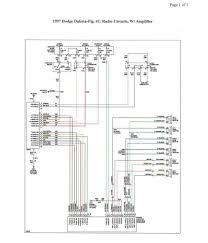 1997 dodge ram 2500 radio wiring diagram wiring library 1995 dodge dakota radio wiring diagram interkulinterpretor com dodge ram 2500 stereo wiring diagram 2000 dodge
