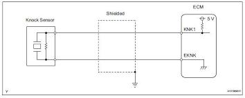 toyota rav4 abs wiring diagram diagram rav 4 wiring diagram diagrams and schematics